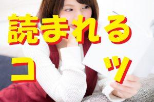 BIS151026523938_TP_V
