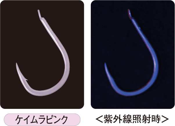 68444-hooks-image-001